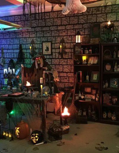 Halloween Theme (1)