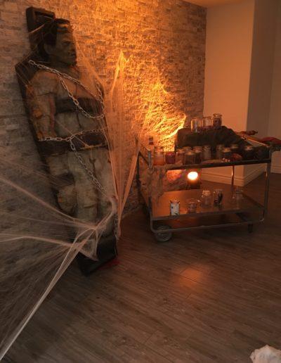Halloween Theme (4)