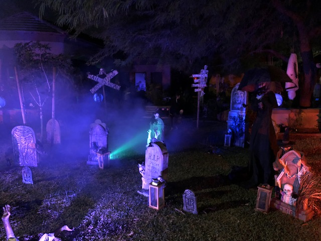 Halloween Theme (8)