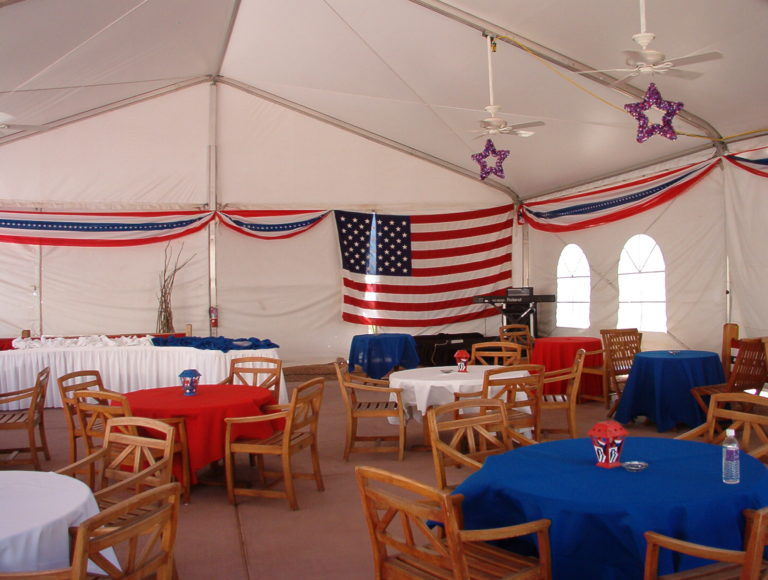 Patriotic-Party-Theme2