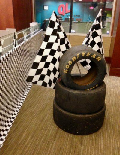 Racing Theme (2)