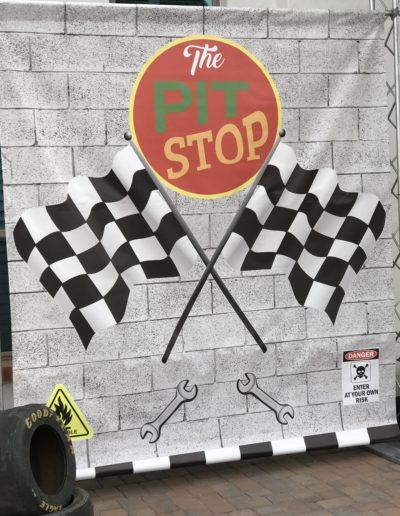 Racing Theme (4)